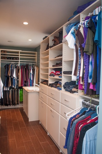 50 Best Images About Small Bedroom Closet Design On Pinterest