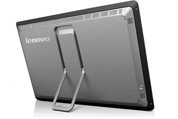 Lenovo-IdeaCentre-Horizon-4