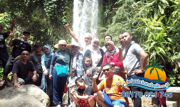 Air Terjun Sendang Gile Dan Tiu Kelep  Menjadi destinasi terfavorit Lombok, karena memiliki pemandangan air terjun yang begitu indah.  Yuk buktikan di http://www.wisatalombok.co.id/4-hari-3-malam/wisata-air-terjun-mempesona/
