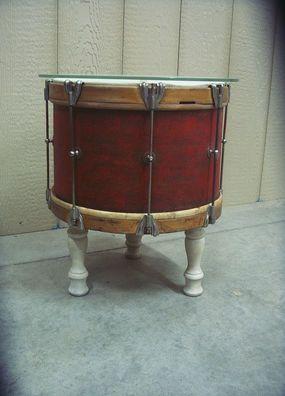 http://www.junkmarketstyle.com/item/3272/drum-side-table