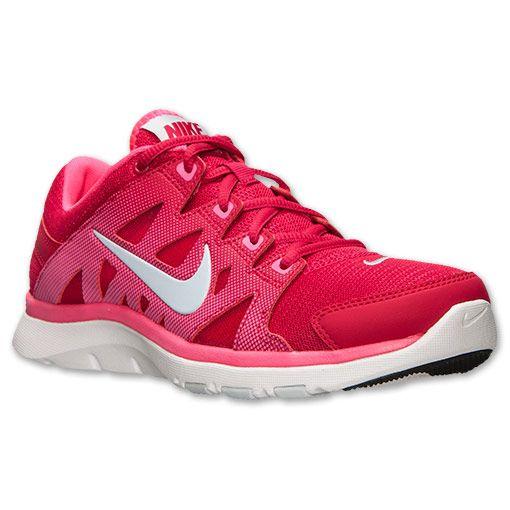 Nike Training Shoes Finish Line