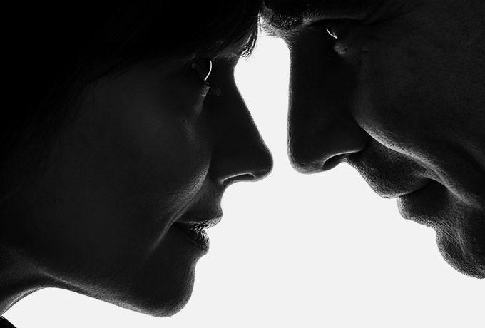5 вещей, которые не нужно делать для мужчин