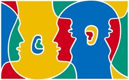 European Day of Languages 2013 / Journée européenne des langues 2013 > Home