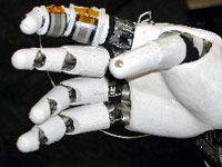 "HowStuffWorks ""Robot Basics"""