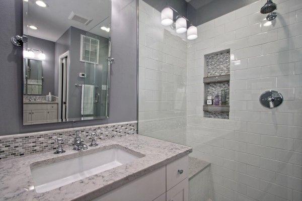 Bathroom Remodeling St Louis Stunning Decorating Design