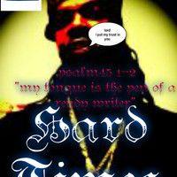 Hard times master copy by 242 j-money on SoundCloudNEW!!!!!!!HIT!!!!!GGB!!!!!!HOTTTTTTTTTTTTTTTTTTTT