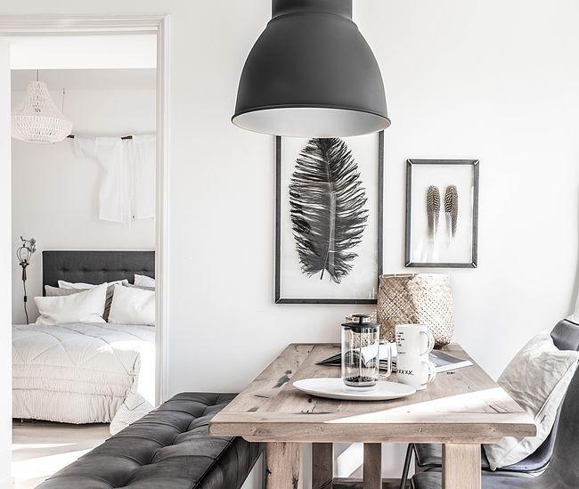 Villa Beau Lieu is een heerlijk plekje in het Noord-Hollandse Bergen. Luxe boutique appartementen in een prachtige villa.