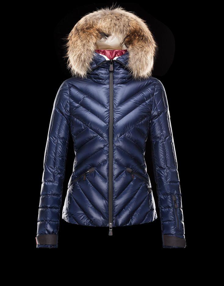 15d821949f1f cheap moncler jackets vail nm
