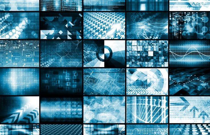 NSFが科学と教育に利用するソフトウェアの改善のために3500万ドルを投入 | TechCrunch Japan