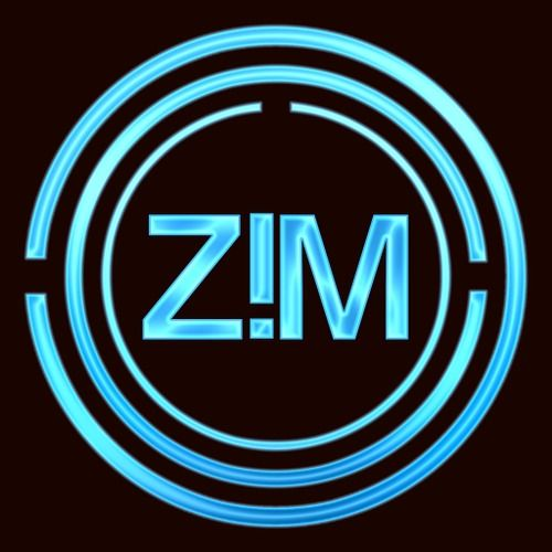 ZiM is an experimental electronic music project by the guitar player and producer Alberto Zimino. Track title: Monkey Brains Are For Smart People