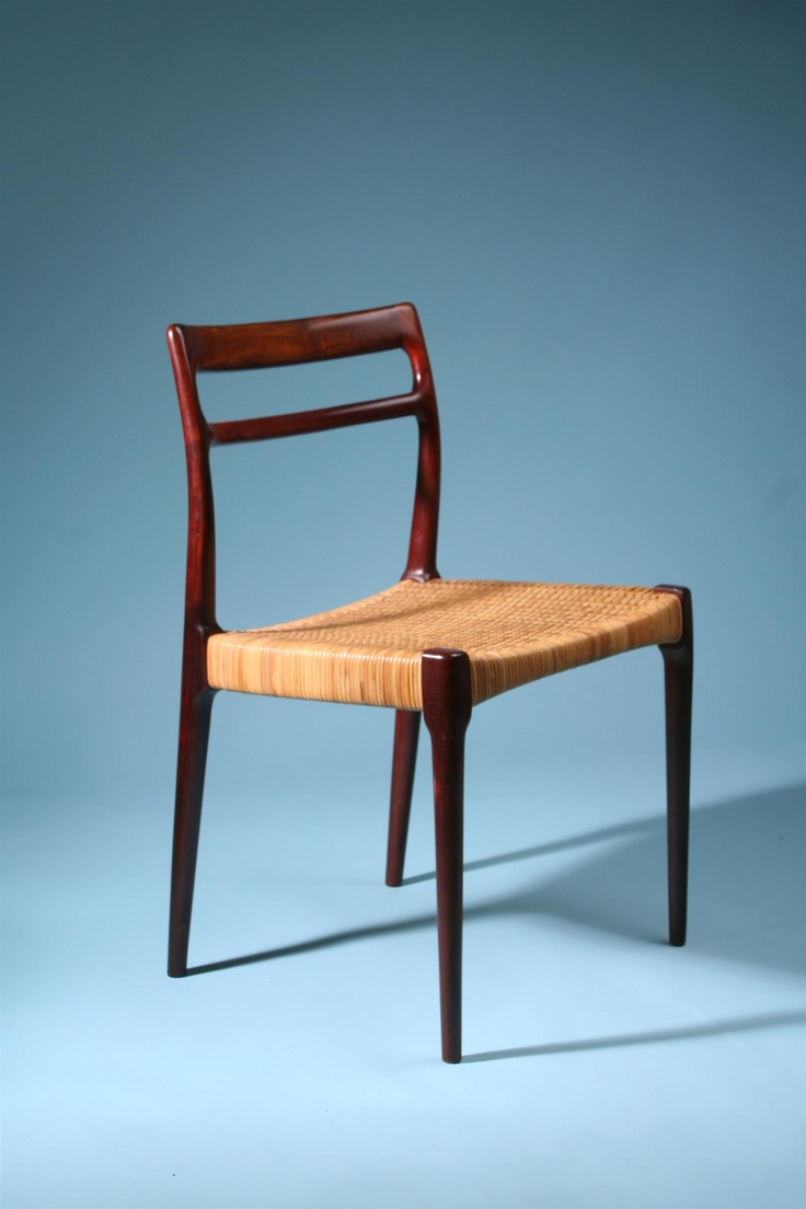 25 best Stühle images on Pinterest   Chairs, Couches and Side chairs
