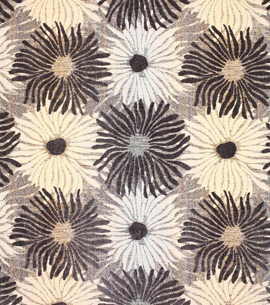 Upholstery Fabric-Barrow M8540-5675 Indigo