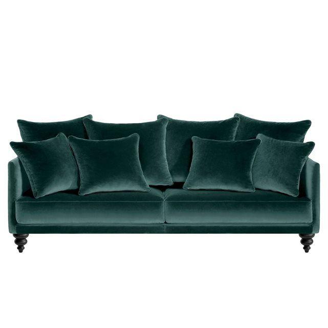Les 24 meilleures images propos de meubles salon sur pinterest industriel - Canape fabrication italienne ...