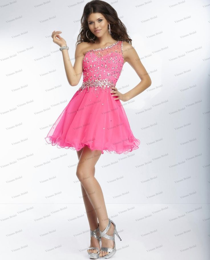 Mejores 258 imágenes de evening dresses en Pinterest | Vestidos de ...