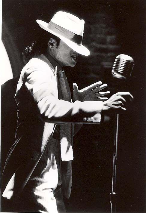 -Michael Jackson♥ - Michael Jackson Photo (6870408) - Fanpop