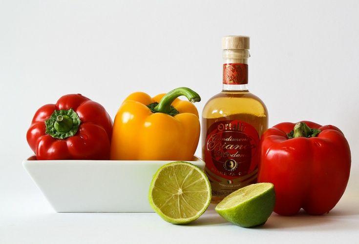 De bonnes combinaisons alimentaires permettent une digestion rapide et harmonieuse, ce qui libère un maximum d'énergie pour les ...
