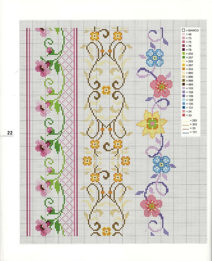 Autumn cross stitch patterns will be of good use for craftsters who want to make this season enter their hearts and homes. Description from pinterest.com. I searched for this on bing.com/images
