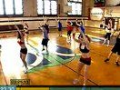 Insanity workout videos