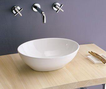 μικροί νιπτήρες μπάνιου, νιπτήρες για μικρά μπάνια, νιπτήρες για μικρά wc σε μοντέρνα σχέδια και σε όλες τις διαστάσεις!