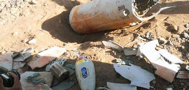 """Yemen Milli Komite üyesi Yusuf Mecmel el Haziri Suud rejiminin Yemen işgalinde bir çok katliam ve cinayetler işlediğini belirterek """" Suud rejimi Yemen'de tüm insani, dini ve uluslararası değer ve hukuku ayaklar altına aldı. Suud rejimi hiçbir hukuka ve anlayışa ait olmayan bu insanlık dışı katliam ve cinayetleri araştırmak isteyen uluslararası komitelere de izin vermemektedir"""" ifadelerini kullandı."""