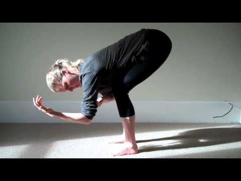17 best images about yogaa lifestyle on pinterest  yoga