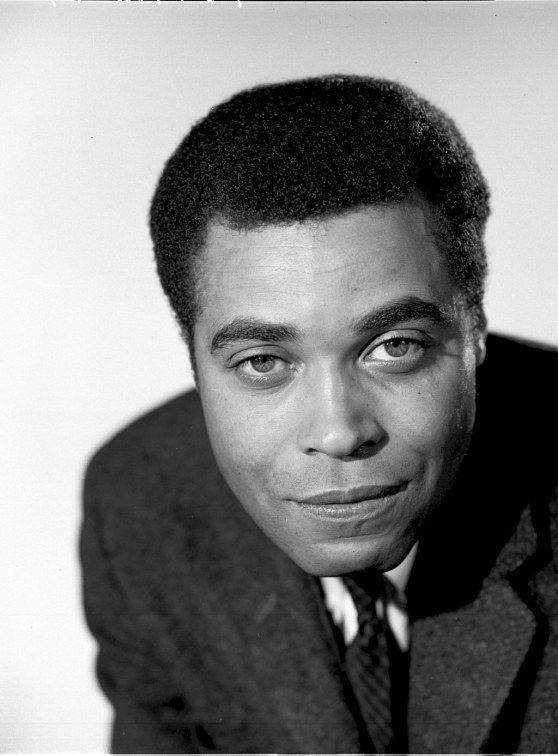 """James Earl Jones, American actor. With a career of 50+ years, he has become known as """"one of America's most distinguished and versatile"""" actors & """"one of the greatest actors in American history."""" His credits include in The Great White Hope, Conan the Barbarian, Coming to America, Cry, the Beloved Country, Under One Roof, & many others. He he has also voiced CNN & Verizon taglines and Darth Vader & Mufasa characters. He has received 2 Tonys, Golden Globe, Honorary Oscar, SAG Lifetime…"""