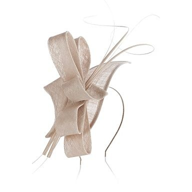 Victoria Fascinator - Fascinators - Hats & fascinators - Women -