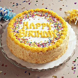 Indian gifts | BIRTHDAY CAKE FLOWERS GIFT FOR MEN