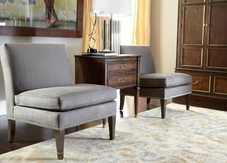 Modern Furniture Georgetown 28 best sofas & chairs images on pinterest   modern living room