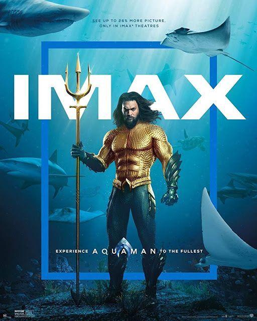 Full Watch Aquaman 2018 Full Online Movie Hd Free English Sub