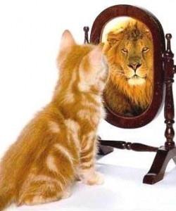 Google Image Result for http://www.yourgoalsetting.com/wp-content/uploads/2012/02/self-confidence-250x300.jpg