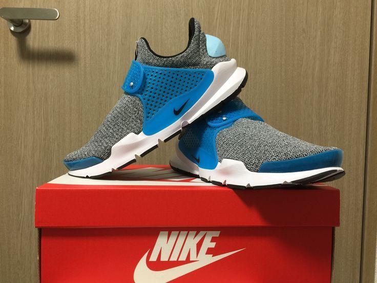 Nike SOCK DART SE by Ueno Tokyo puk