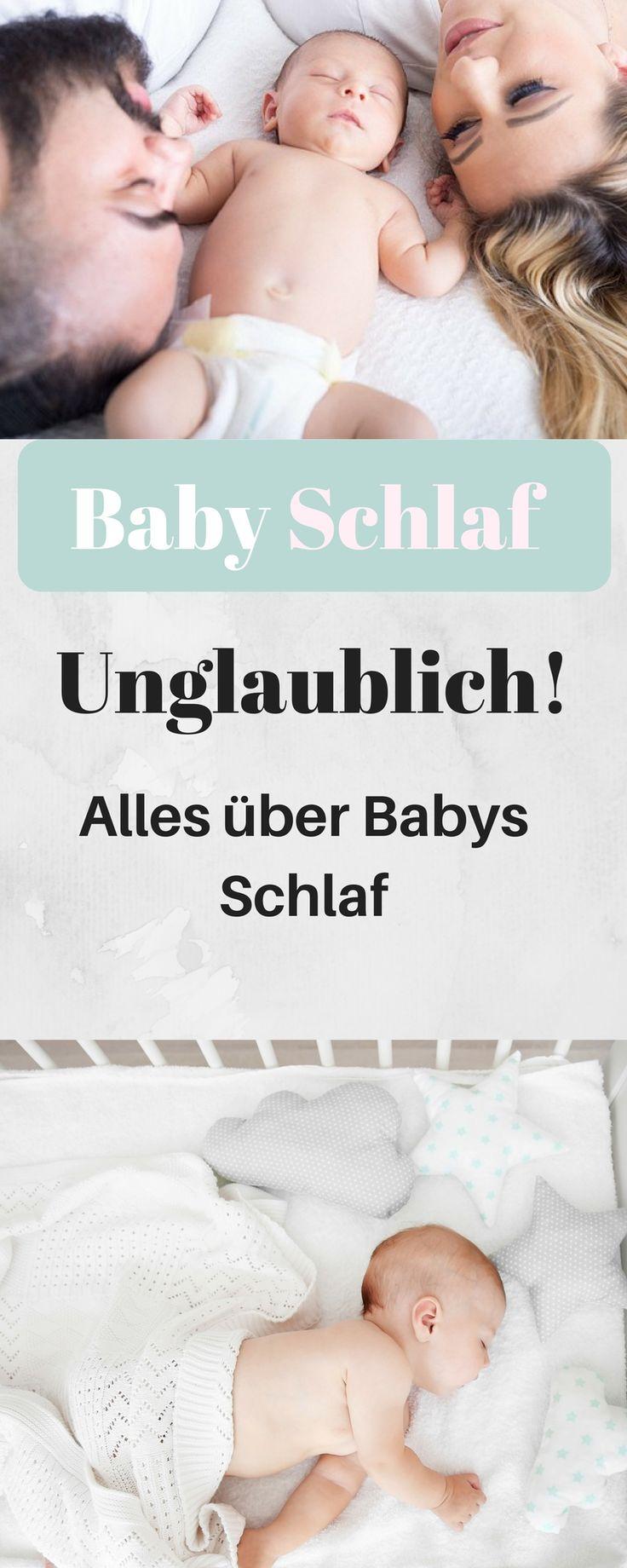 954 besten Baby und Kleinkind allgemein Bilder auf Pinterest