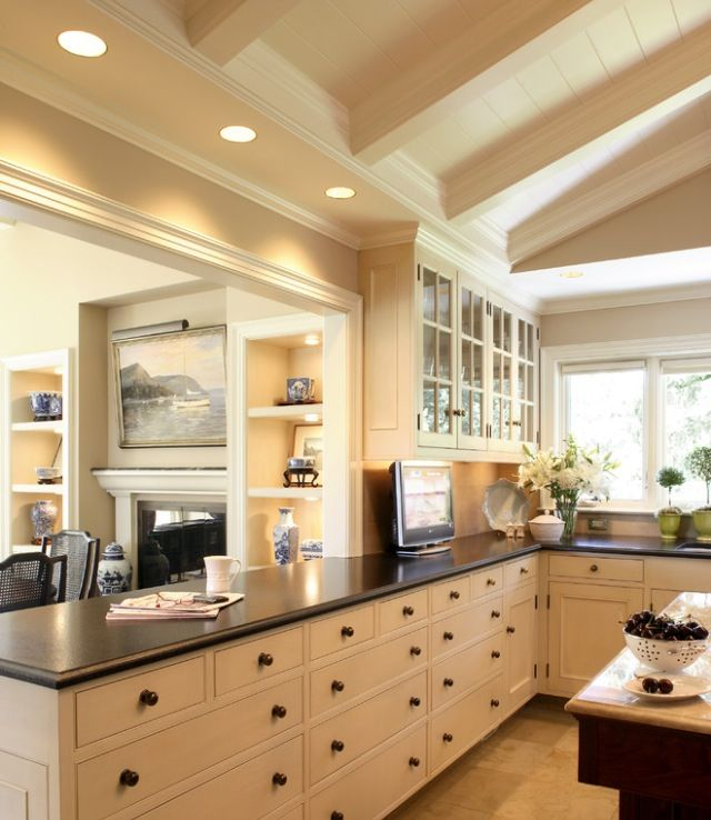 Love The Neutral Colors Roomspiration Pinterest