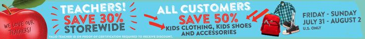 Find & Shop At Local Thrift Stores Near You | Savers Thrift Store