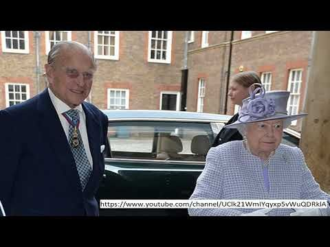 """00Fast News, Latest News, Breaking News, Today News, Live News. Please Subscribe! Ruler acclaims Sovereign Philip's 'support and silliness' in her yearly Christmas discourse THE Ruler will sing the gestures of recognition of spouse Sovereign Philip's """"support and..."""