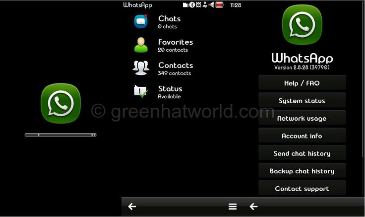 Wallpapers for whatsapp 3D HQ APK for Nokia | Download Android APK