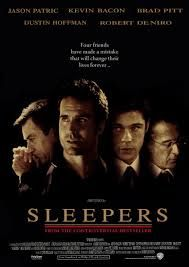 sleepers movie - Google Search