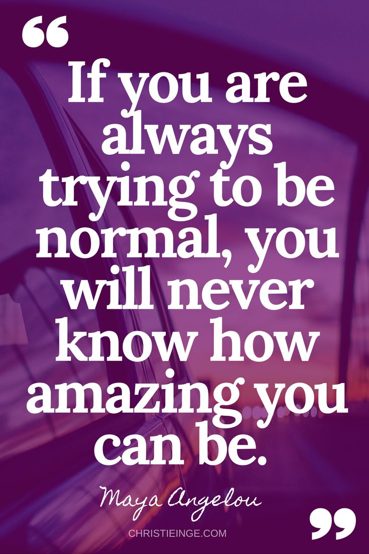 Inspirational Love Quotes: 25+ Best Positive Quotes On Pinterest