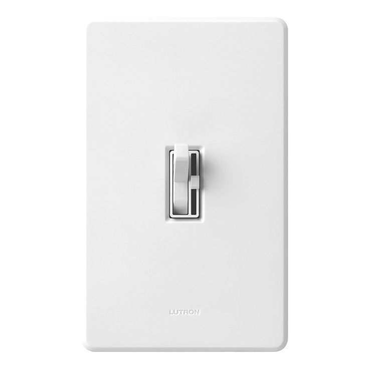 best light bulb for dimmer switch