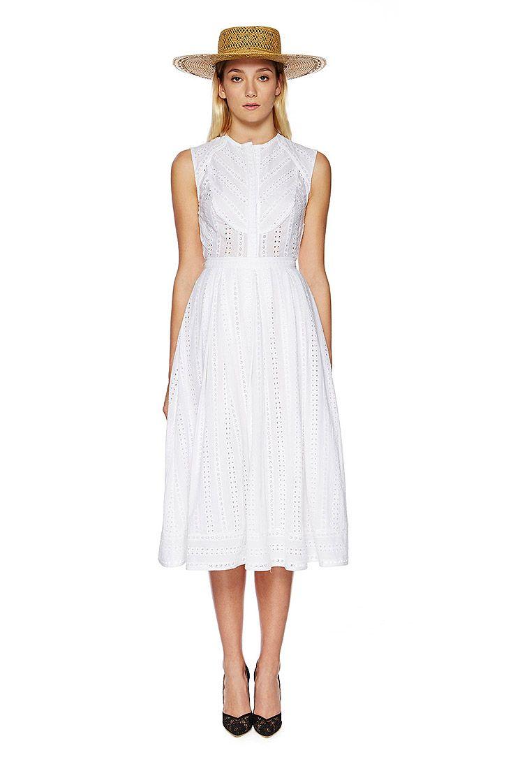 15 besten dress to do it Bilder auf Pinterest   Hochzeitskleider ...