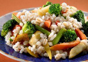 Kasvisohralisäke on helppo tapa lisätä kasvisten määrää ruokavaliossasi.