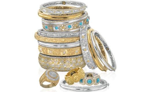 DeLatori Jewelry