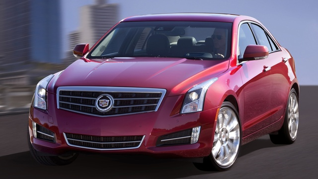 New 2013 Cadillac ATS - one word.....NICE!Cadillac Luxury, Cars Gallery, Cadillacat 2013, 06 19201200, Cars 2012, Luxury Cars, 2013 Cadillac, Cars Wallpapers, Exotic Cars
