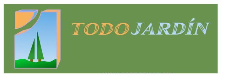 Jardineros La Rioja/mantenimiento de jardines en la Rioja/Césped artificial en la Rioja/empresas de jardinería en la Rioja/Trabajos de jardinería en la Rioja/mantenimiento de piscinas en la Rioja/Riegos en la Rioja/siembra de césped en la Rioja