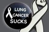 CHARLES B IS A MAN WITH LUNG CANCER, STOMACH ULCERS,THROAT ULCERS AND NO MONEY FOR TREATMENT. WE ARE A GROUP OF THREE TEENS  WHO REALLY WANT TO HELP HIM GET BETTER PLEASE HELP US AND DONATE. EVERY LITTLE BIT COUNTS! Please go to http://www.gofundme.com/2tkp14?fb_source=feed=feed#_=_ and help. Please repin <3