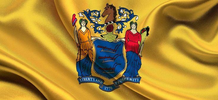 В Нью-Джерси принят законопроект, легализующий ежедневный фэнтези http://ratingbet.com/news/3711-v-nyu-dzhyersi-prinyat-zakonoproyekt-lyegalizuyushchiy-yezhyednyevnyy-fentyezi.html   Сенат Нью-Джерси одобрил проект закона, легализующий ежедневный фэнтези