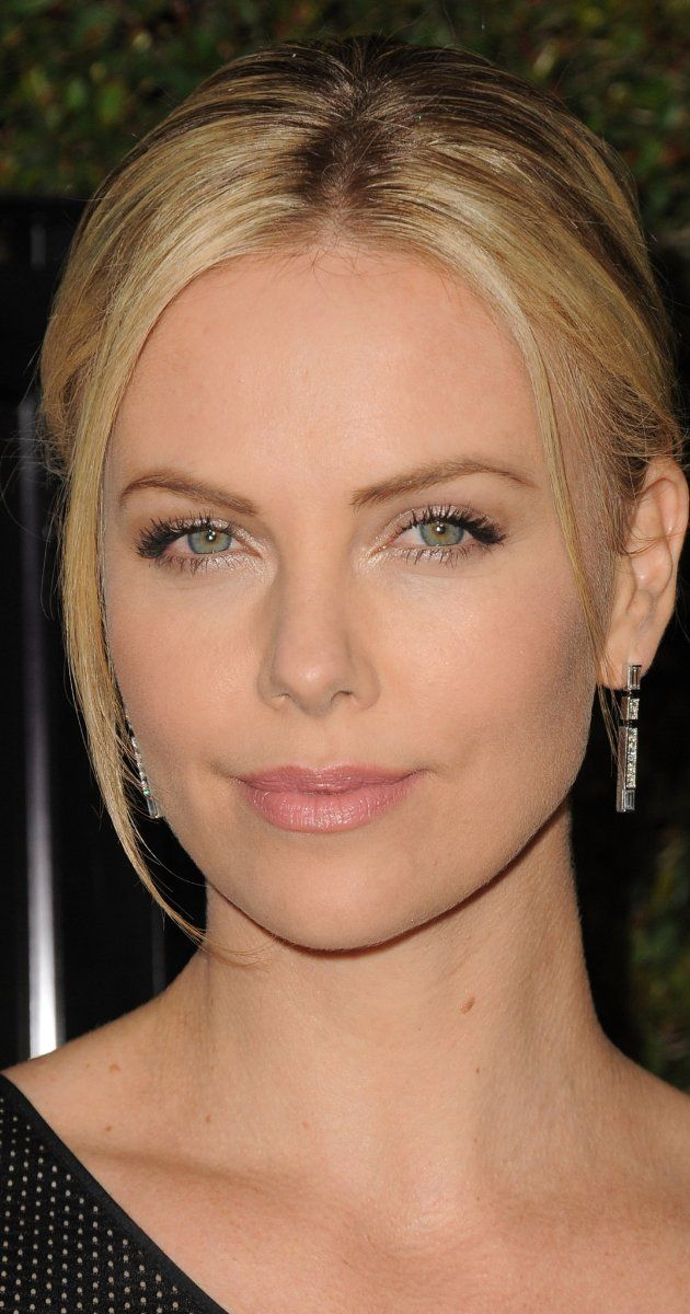 Charlize Theron photos, including production stills, premiere photos and other event photos, publicity photos, behind-the-scenes, and more.