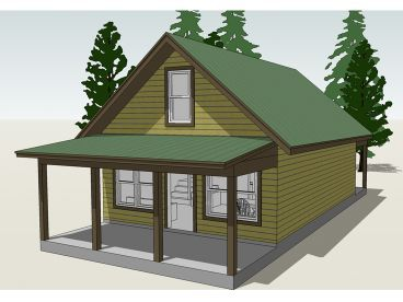 Love Shack House Plans House Design Plans