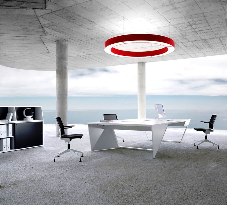 Provides office carpet tiles all products and designs ranges combine functionally with style, flare and originality and  give high performance in Dubai.http://goo.gl/6R5nHD